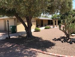 Photo of 6005 N Invergordon Road, Paradise Valley, AZ 85253 (MLS # 5822302)