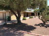Photo of 6005 N Invergordon Road, Paradise Valley, AZ 85253 (MLS # 5822302)