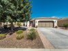 Photo of 728 E Vesper Trail, San Tan Valley, AZ 85140 (MLS # 5822315)