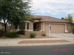 Photo of 21702 E Via Del Rancho --, Queen Creek, AZ 85142 (MLS # 5822319)