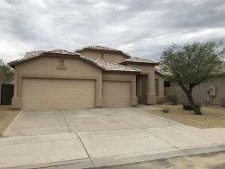 Photo of 11582 W Mohave Street, Avondale, AZ 85323 (MLS # 5822320)