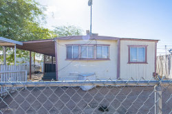 Photo of 5852 N Spruce Street, Casa Grande, AZ 85122 (MLS # 5822322)