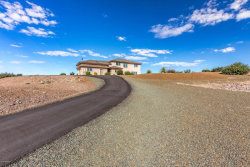 Photo of 14922 E Crystal Rock Road, Dewey, AZ 86327 (MLS # 5822326)