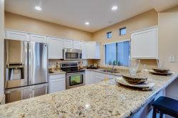 Photo of 9100 E Raintree Drive, Unit 124, Scottsdale, AZ 85260 (MLS # 5822331)