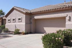 Photo of 1534 E Melrose Drive, Casa Grande, AZ 85122 (MLS # 5822335)