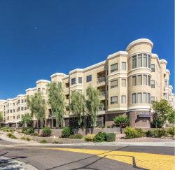 Photo of 9820 N Central Avenue, Unit 226, Phoenix, AZ 85020 (MLS # 5822339)