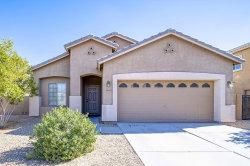 Photo of 1591 E Desert Breeze Drive, Casa Grande, AZ 85122 (MLS # 5822342)