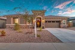 Photo of 18631 W Beryl Avenue, Waddell, AZ 85355 (MLS # 5822344)