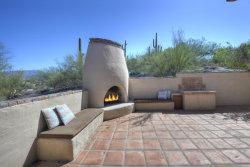 Photo of 38065 N Cave Creek Road, Unit 47, Cave Creek, AZ 85331 (MLS # 5822346)