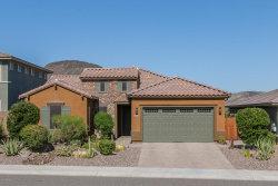 Photo of 13122 W Calle De Baca --, Peoria, AZ 85383 (MLS # 5822357)