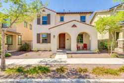 Photo of 2378 N Valley View Drive, Buckeye, AZ 85396 (MLS # 5822362)