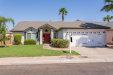Photo of 3814 E Carol Ann Way, Phoenix, AZ 85032 (MLS # 5822395)
