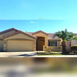Photo of 11605 W Laurelwood Lane, Avondale, AZ 85392 (MLS # 5822399)