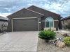 Photo of 27134 W Escuda Drive, Buckeye, AZ 85396 (MLS # 5822403)