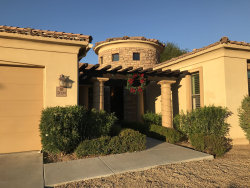 Photo of 5020 E Lucia Drive, Cave Creek, AZ 85331 (MLS # 5822412)