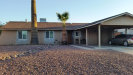Photo of 4123 E Nancy Lane, Phoenix, AZ 85042 (MLS # 5822423)