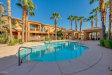 Photo of 16204 N 30th Place, Unit 10, Phoenix, AZ 85032 (MLS # 5822438)