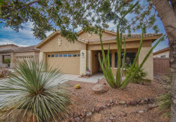 Photo of 44076 W Pioneer Road, Maricopa, AZ 85139 (MLS # 5822449)