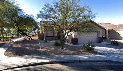 Photo of 6653 W Linda Lane, Chandler, AZ 85226 (MLS # 5822461)
