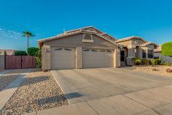 Photo of 7680 W Mary Jane Lane, Peoria, AZ 85382 (MLS # 5822508)