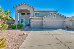 Photo of 12375 W Hopi Street, Avondale, AZ 85323 (MLS # 5822511)