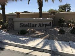 Photo of 4374 W Lindbergh Way, Chandler, AZ 85226 (MLS # 5822515)
