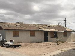 Photo of 1308 W Rose Place, Casa Grande, AZ 85122 (MLS # 5822524)