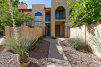 Photo of 10239 N 12th Way, Unit 2, Phoenix, AZ 85020 (MLS # 5822533)