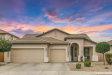 Photo of 18021 W Carmen Drive, Surprise, AZ 85388 (MLS # 5822537)