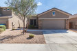 Photo of 4735 W Gelding Drive, Glendale, AZ 85306 (MLS # 5822542)