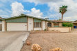 Photo of 1916 E Magdalena Drive, Tempe, AZ 85283 (MLS # 5822546)
