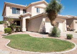 Photo of 4542 W Toledo Street, Chandler, AZ 85226 (MLS # 5822551)