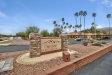 Photo of 3511 E Baseline Road, Unit 1098, Phoenix, AZ 85042 (MLS # 5822553)