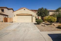 Photo of 18636 W Sunnyslope Lane, Waddell, AZ 85355 (MLS # 5822564)