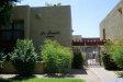 Photo of 1701 W Tuckey Lane, Unit 134, Phoenix, AZ 85015 (MLS # 5822577)