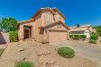 Photo of 4040 W Rose Garden Lane, Glendale, AZ 85308 (MLS # 5822597)