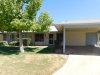 Photo of 11611 S Jokake Street, Ahwatukee, AZ 85044 (MLS # 5822601)