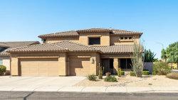 Photo of 12924 W Flower Street, Avondale, AZ 85392 (MLS # 5822609)