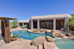 Photo of 10040 E Happy Valley Road, Unit 213, Scottsdale, AZ 85255 (MLS # 5822612)