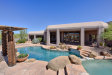 Photo of 10040 E Happy Valley Road, Unit 213, Scottsdale, AZ 85255 (MLS # 5822612)