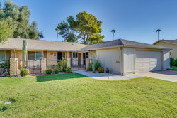 Photo of 10210 W Forrester Drive, Sun City, AZ 85351 (MLS # 5822625)
