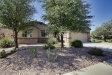 Photo of 17471 W Evans Drive, Surprise, AZ 85388 (MLS # 5822627)
