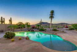 Photo of 18148 W Narramore Road, Goodyear, AZ 85338 (MLS # 5822636)