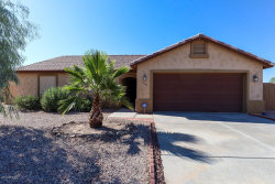 Photo of 9793 W Arvada Drive, Arizona City, AZ 85123 (MLS # 5822638)