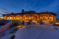 Photo of 13330 E Jomax Road, Scottsdale, AZ 85262 (MLS # 5822661)