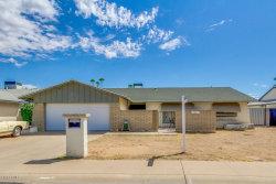 Photo of 14647 N 52nd Avenue, Glendale, AZ 85306 (MLS # 5822669)