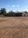 Photo of 7391 N Deer Trail, Maricopa, AZ 85139 (MLS # 5822674)