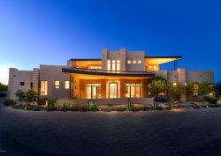 Photo of 4650 E Mockingbird Lane, Paradise Valley, AZ 85253 (MLS # 5822681)