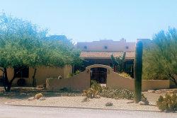 Photo of 37924 N 12th Avenue, Phoenix, AZ 85086 (MLS # 5822687)
