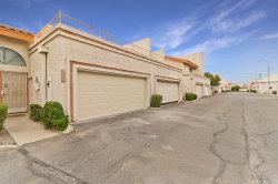Photo of 8612 N Shadow Lane, Peoria, AZ 85345 (MLS # 5822689)